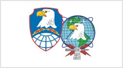 Space and Missile Defense Command – Army Forces Strategic Command