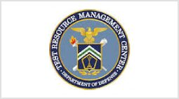 Department of Defense Test Resource Management Center